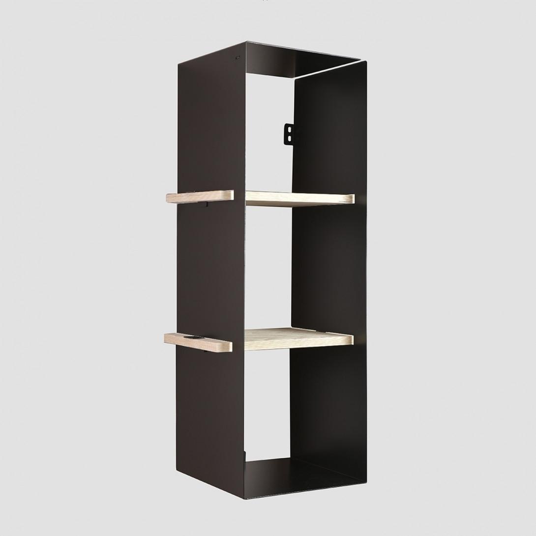Bookshelf LEVIOSA FUR0260 - 2