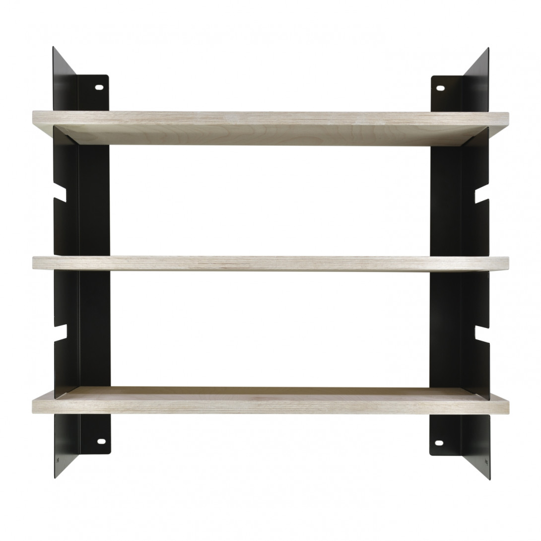 Bookshelf COMB-3 FUR0250