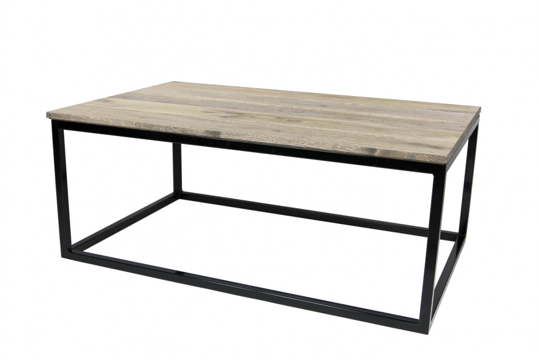 Coffee table FRAMED FCT0054 - gie el