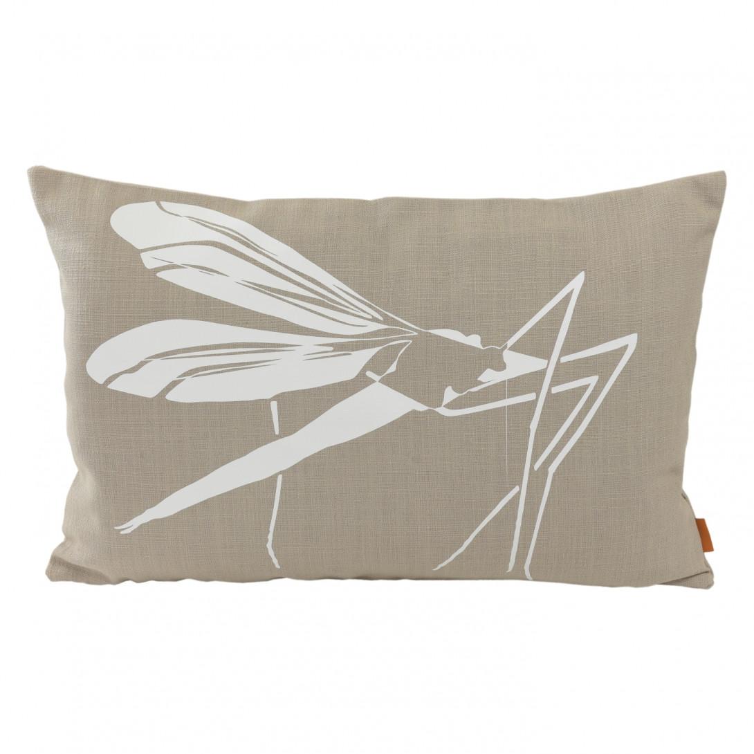 Decorative cushion MOSQUITO II APL0141 - gie el