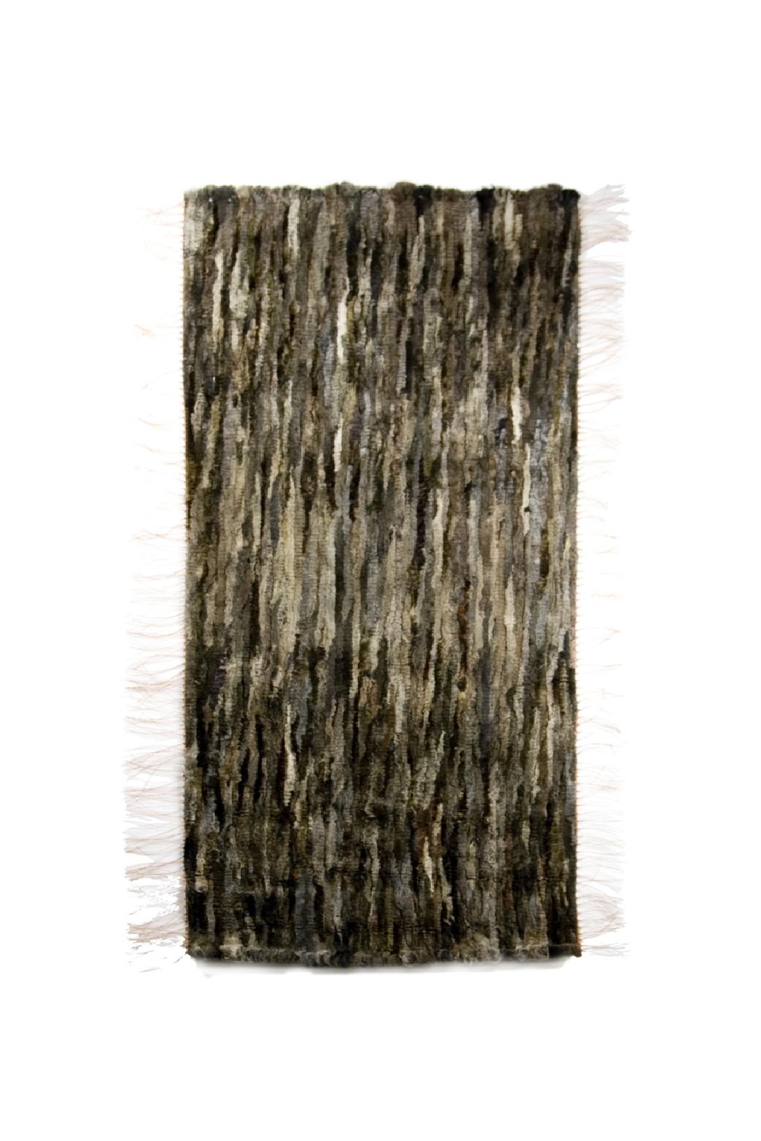 Carpet FOLK small ALH0021