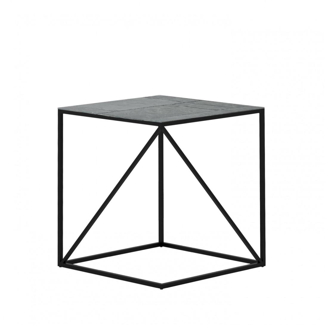 ZEN Coffee table FCT0401 - 12 - gie el