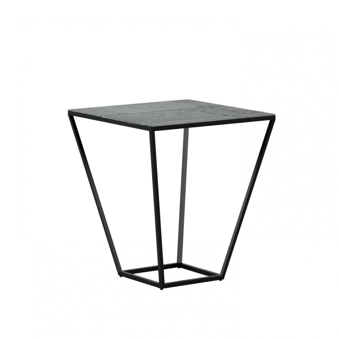 ZEN Coffee table FCT0391 - 8 - gie el