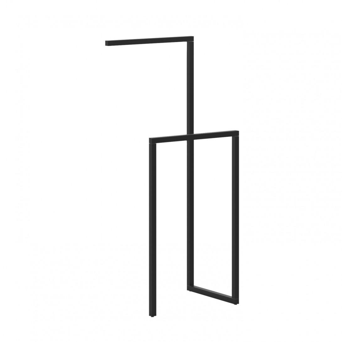 TWIG coat rack FUR0292 - 10