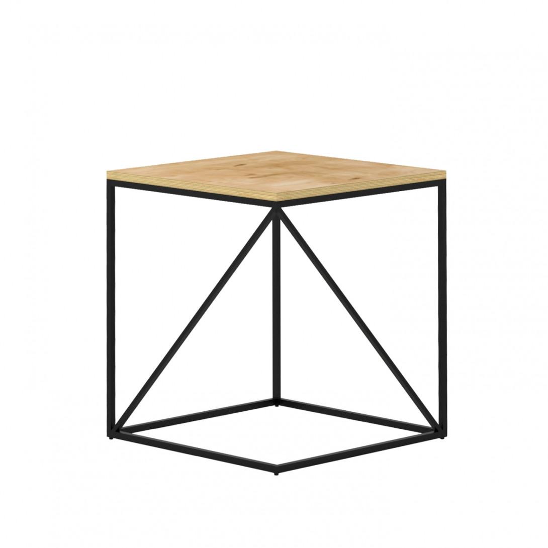 Coffee table TEA FCT0400 - 6