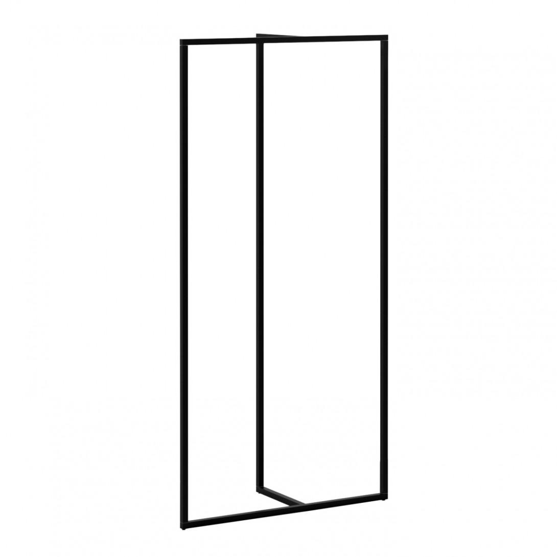 TWIG coat rack FUR0290 - 11 - gie el
