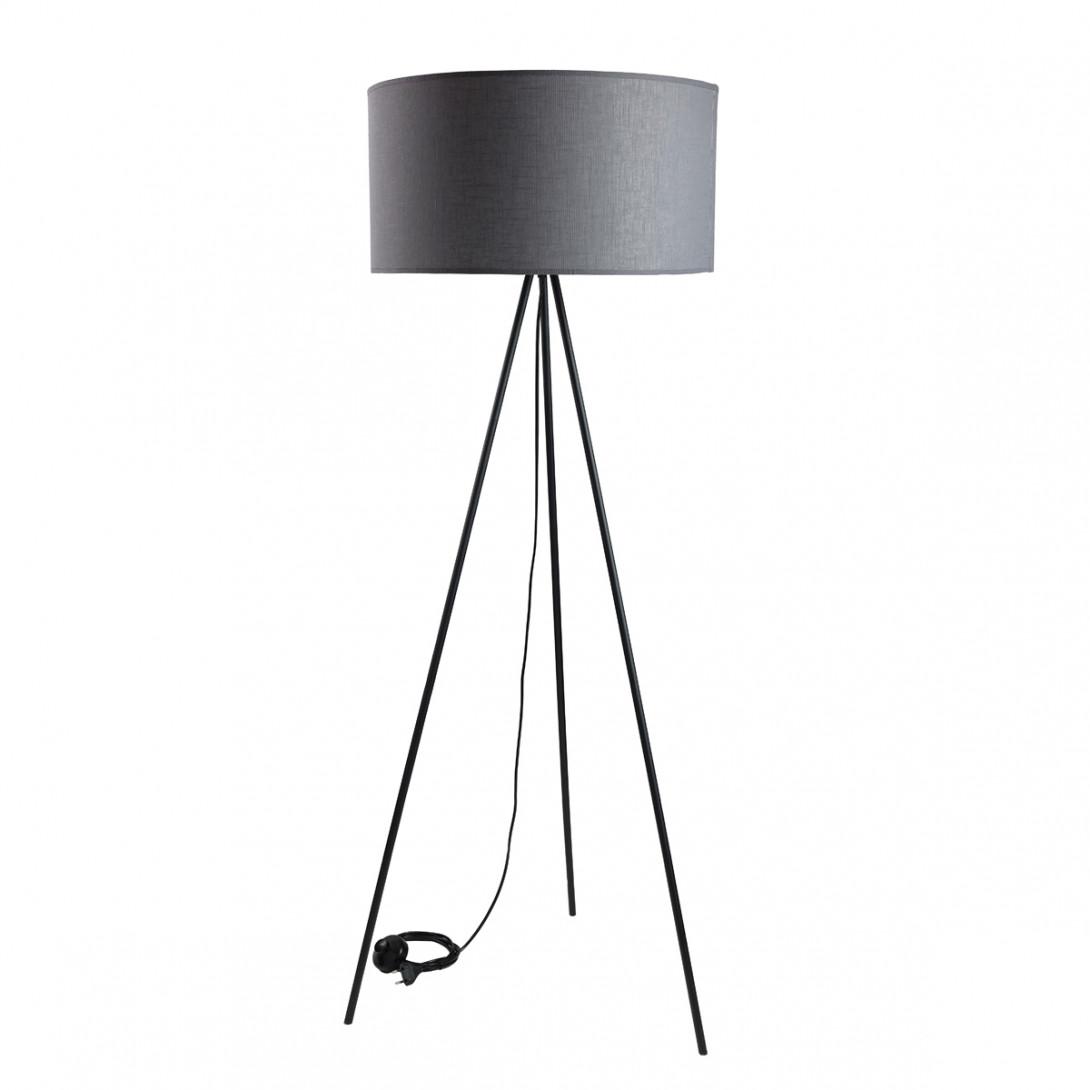 TRINITY I floor lamp LGH0520 - gie el
