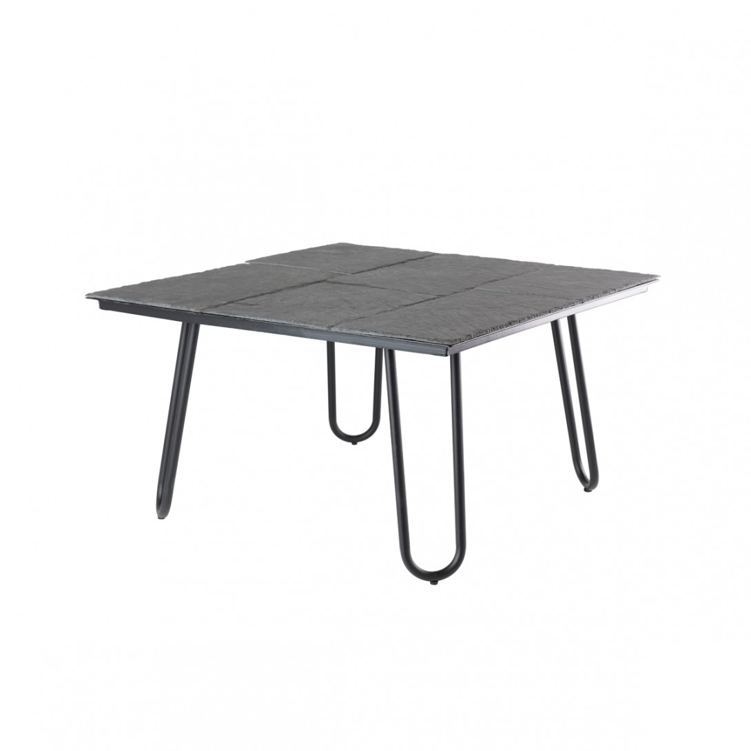 Stone coffee table ZEN V-1 FCT0275