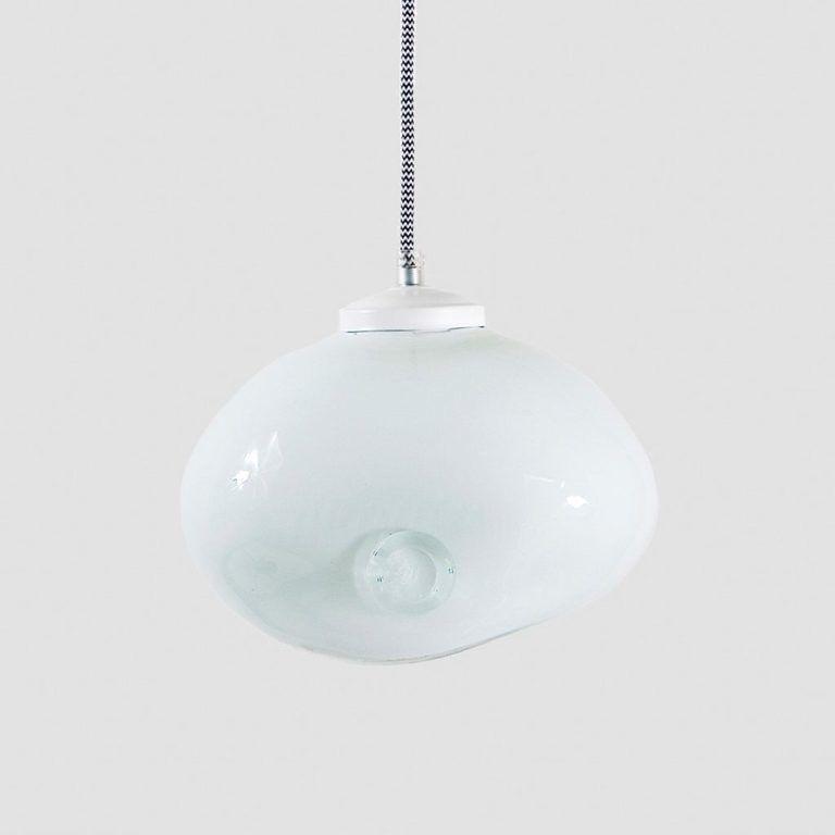 Lampa MEDUSE -Gie El