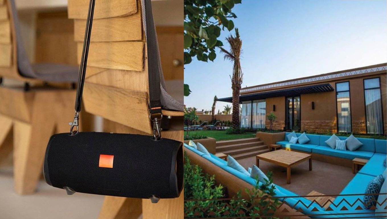 Aseel Resort Riyadh Saudi Arabia Gie El 6-s