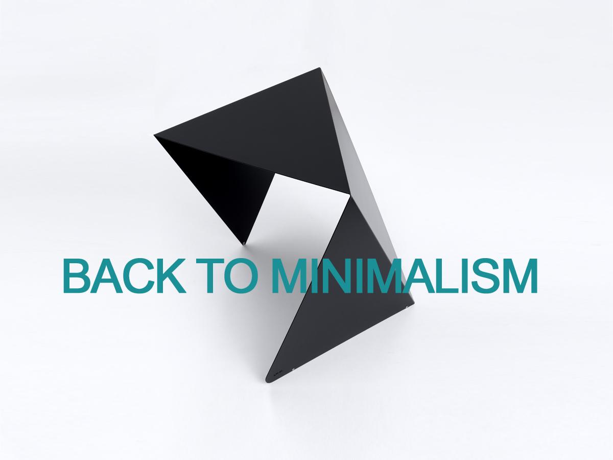 Gie El_side table_minimalism