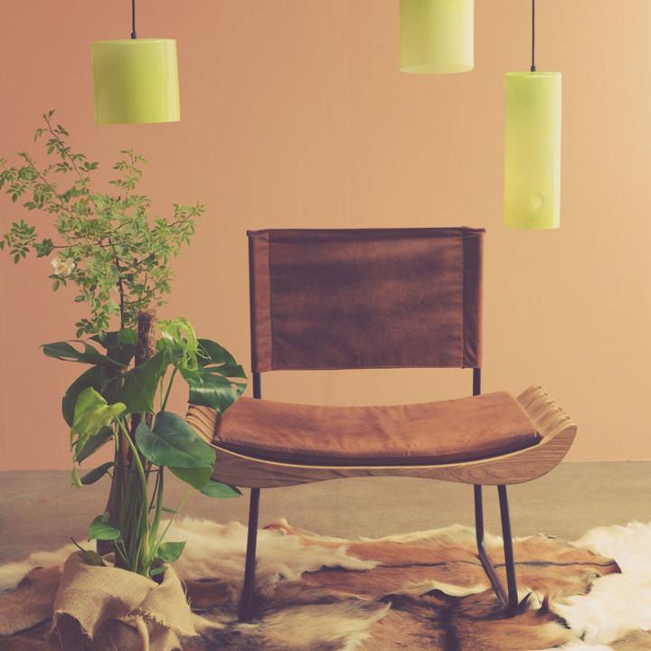 Nowoczesne i designerskie fotele do salonu