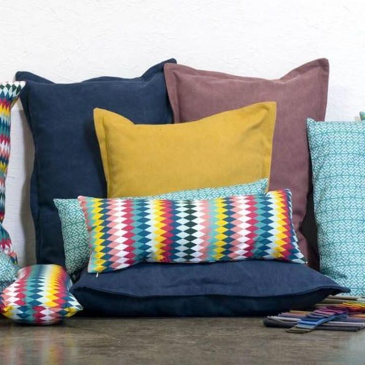 Decorative pillows - gie-el.pl