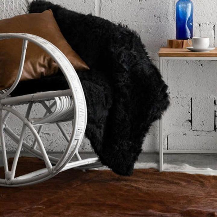 Carpets and bedspreads - gie-el.pl