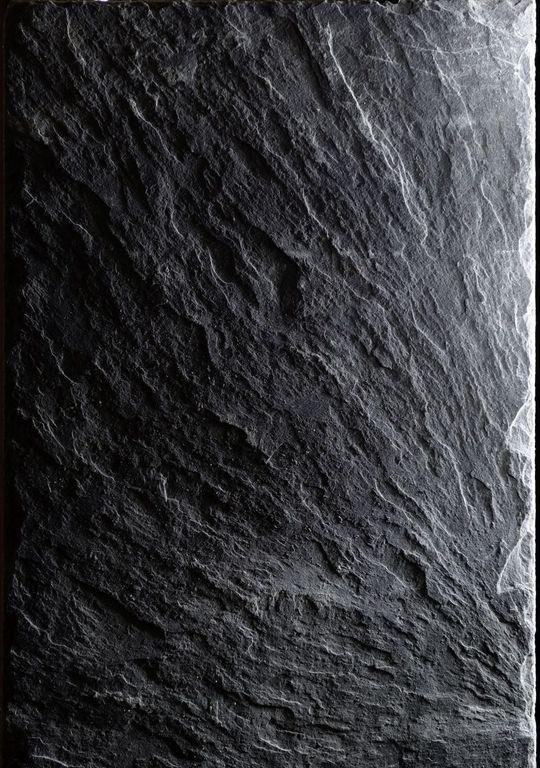 Stolik kawowy ZEN A-4 na czarnej ramie FCT0270 - Gie El