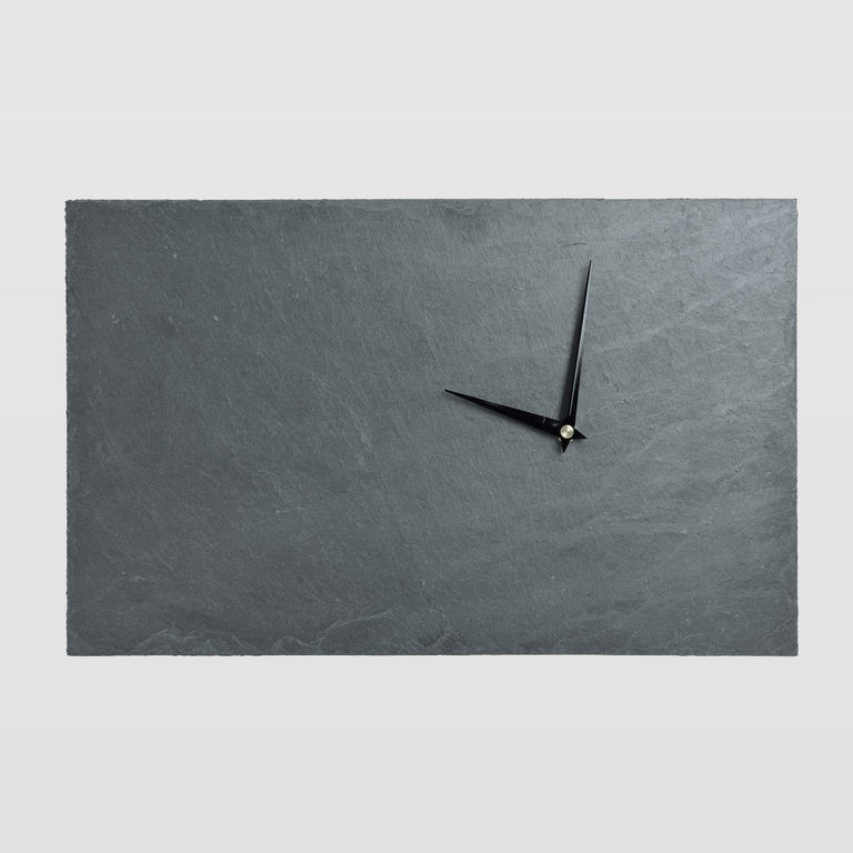 wall clock ACL0040