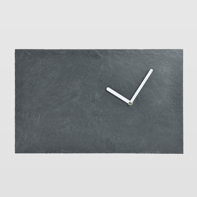 modern wall clock ACL0041