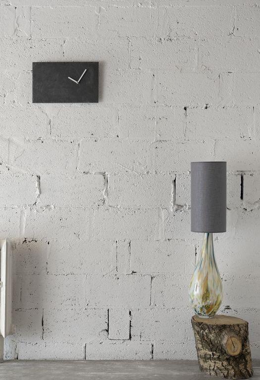 modern wall clock ACL0041