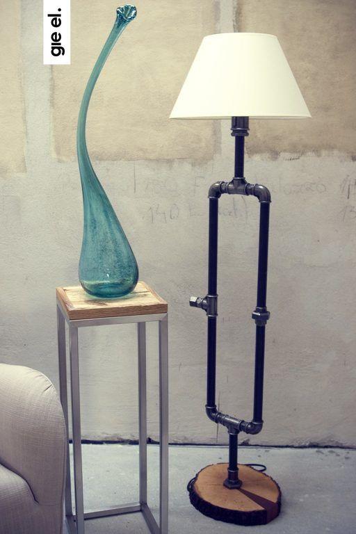 turquoise vase AGL0151