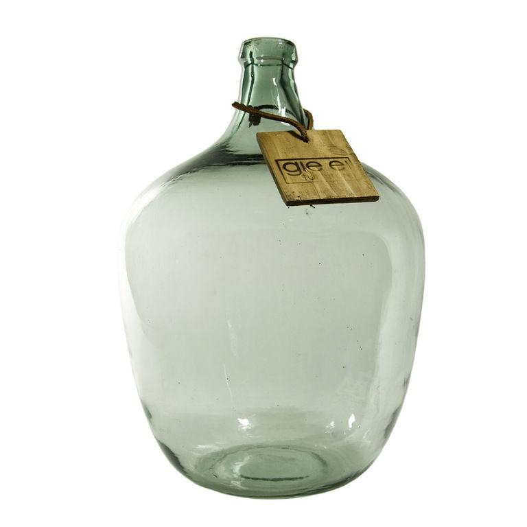 Naczynie szklane GALLON I AGL0190 - Gie El