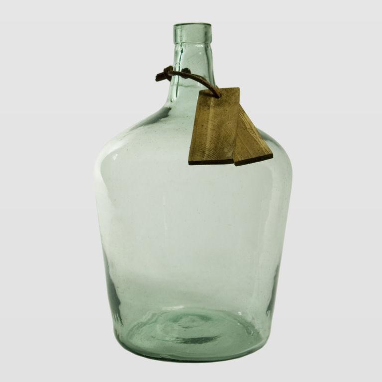 Naczynie szklane GALLON I AGL0191 - Gie El
