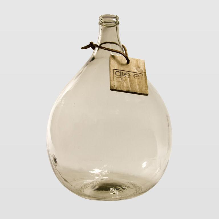 Naczynie szklane GALLON II BIG AGL0192 - Gie El