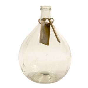 Naczynie szklane GALLON II AGL0193 - Gie El
