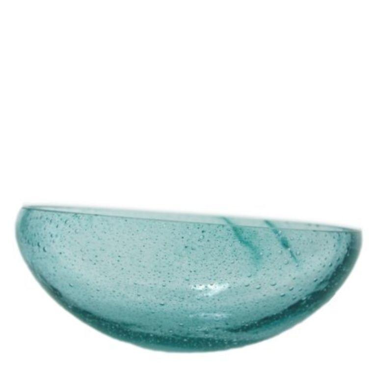 bowl AGL0201