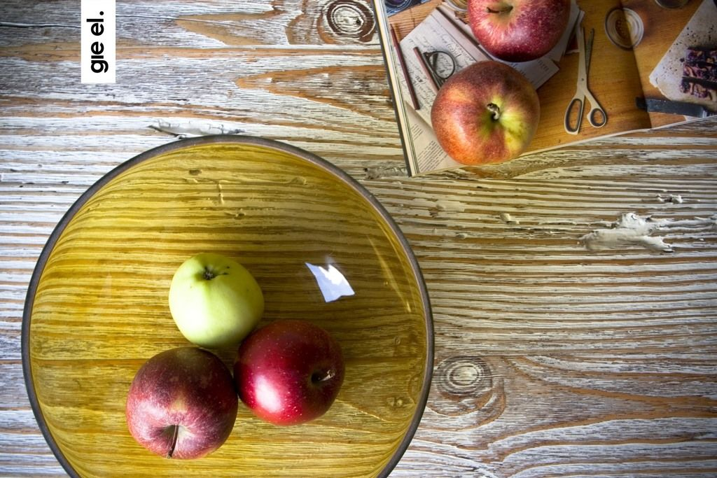 fruit bowl AGL0202