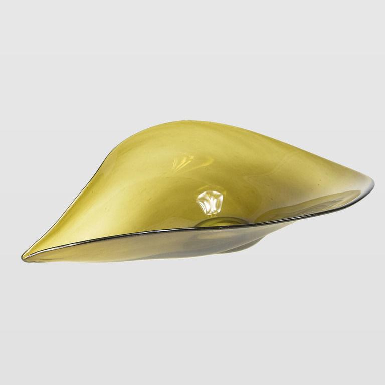 olive bowl AGL0232