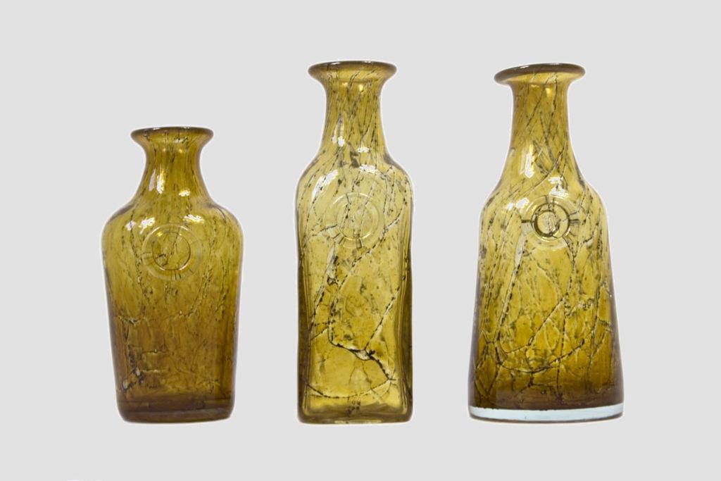 honey carafe AGL0241