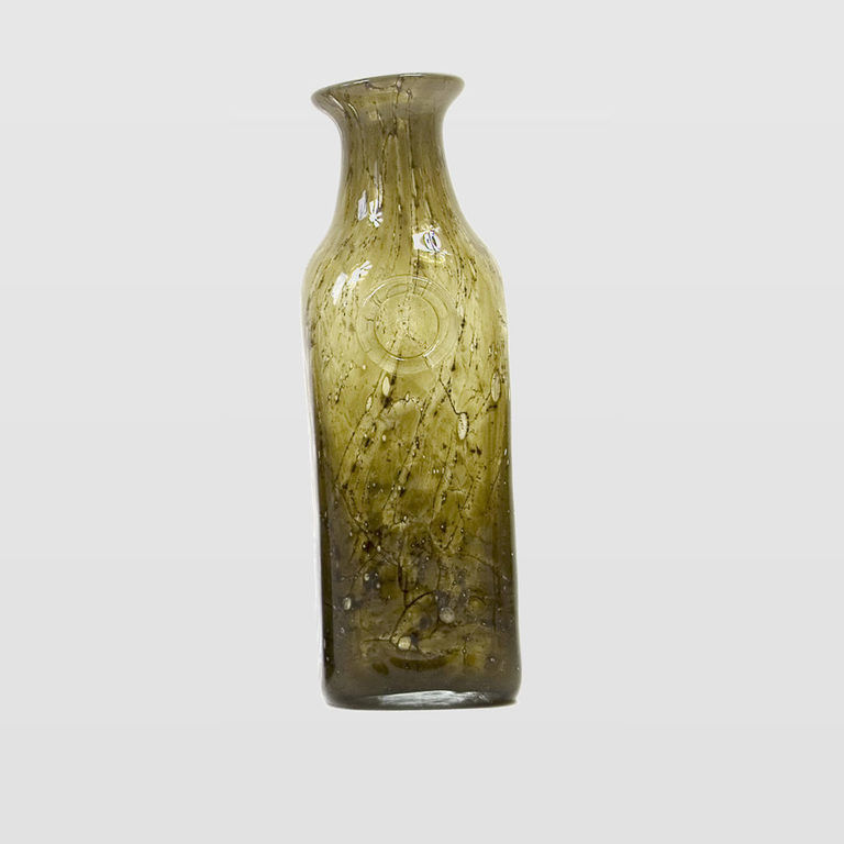 olive carafe AGL0244