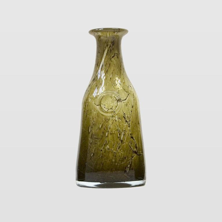 Water carafe AGL0245
