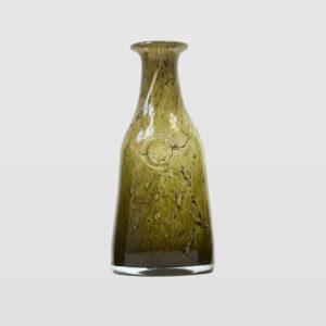Szklana karafka oliwkowa FOREST I AGL0245 - Gie El
