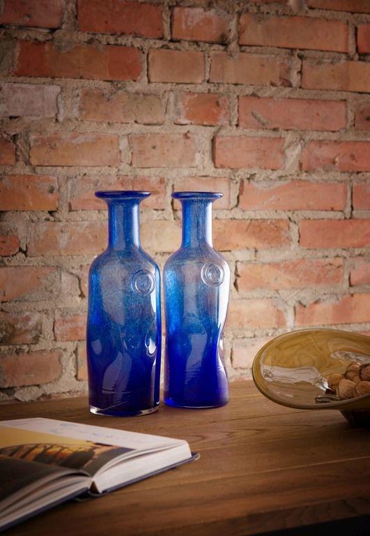 blue carafe AGL0251