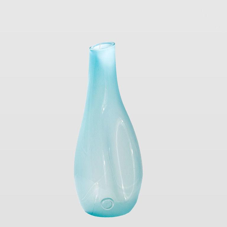 glass vase AGL0271