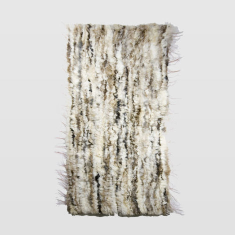 carpet ALH0020