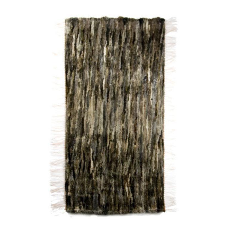 fur carpet ALH0021