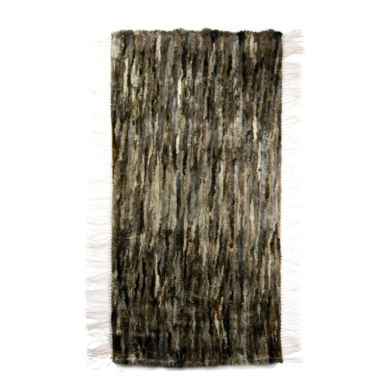 fur carpet ALH0021