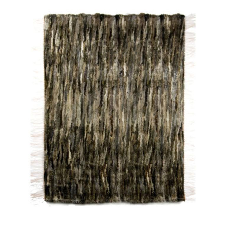 shaggy carpet ALH0031