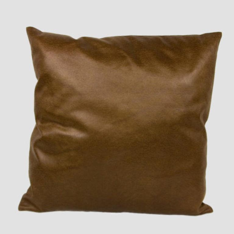 brown pillow APL0010 APL0011
