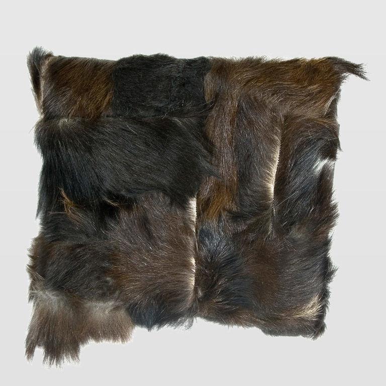 fur cushion APL0022