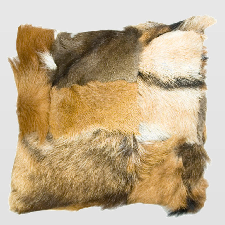 fur cushion APL0023
