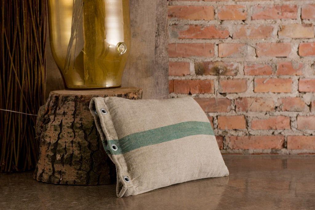 cushion bag APL0040