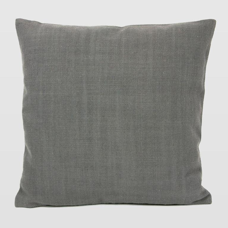 cushion APL0061