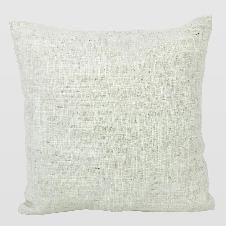 square cushion APL0062