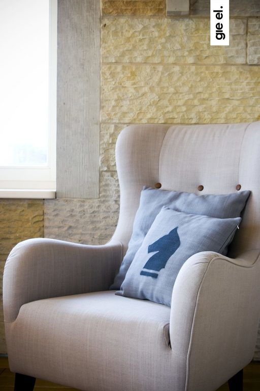 cushions APL0070 APL0061