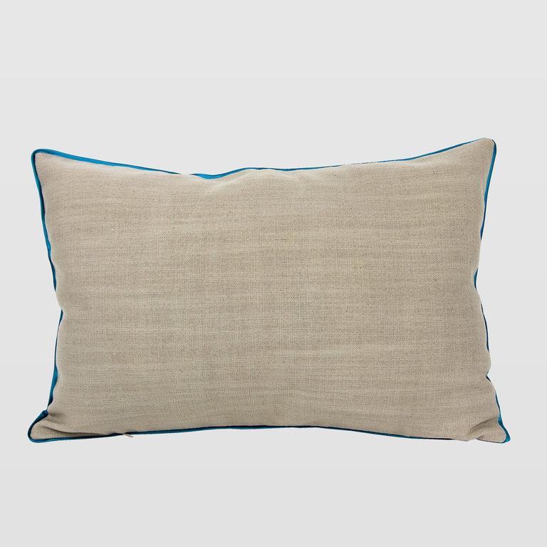 decorative cushion APL0090