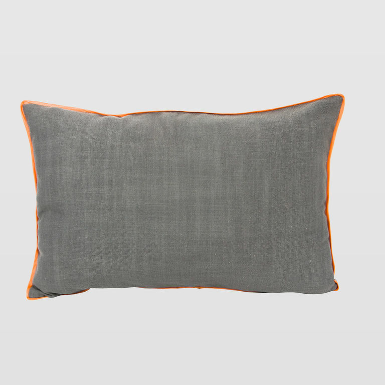 decorative cushion APL0091