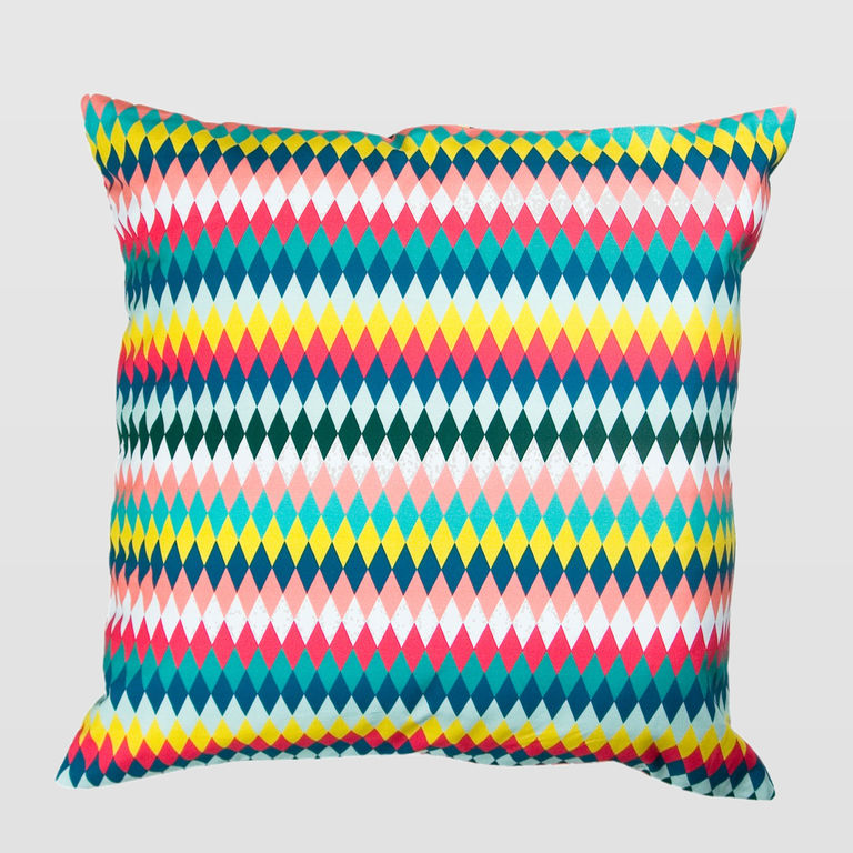colorful cushion APL0121